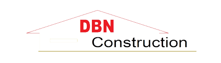 dbn construction